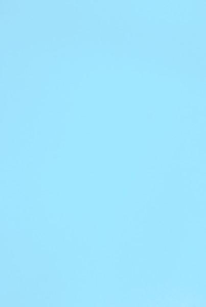 Kaskad Board A2 225gsm Puffin Blue - pr_401637