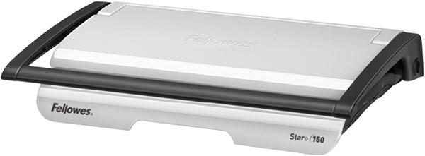 Fellowes Star Plus 150 Binding Machine -