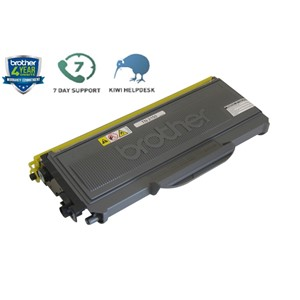 Brother Toner TN2150 Black High Capacity