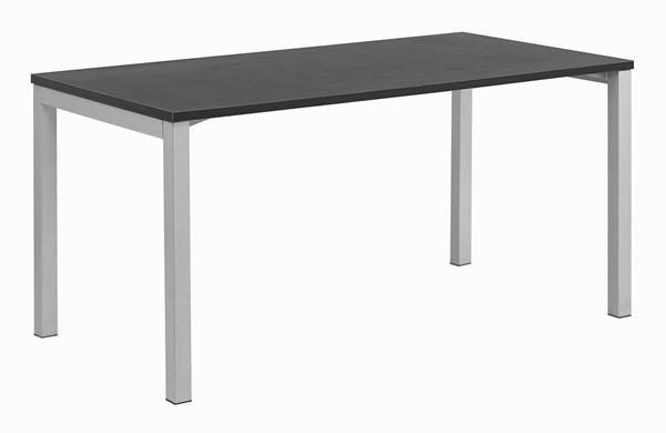 Cubit Desk 1500x800 Dark Oak - pr_402208