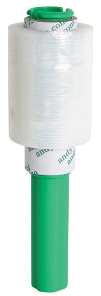 Andy Wrap Roll Include Dispenser - pr_402313