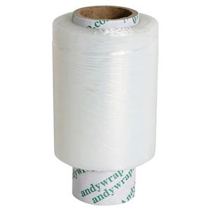Andywrap Roll Refill