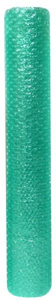 Croxley Mail Bubble Wrap Oxobio 500mm x 1.5m Green - pr_402482