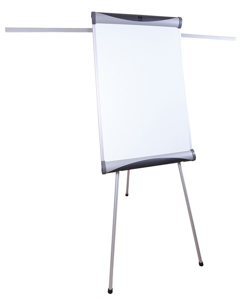 FM Whiteboard Flip Chart - pr_402733