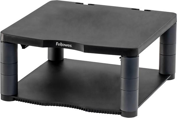 Fellowes Premium Monitor Riser -