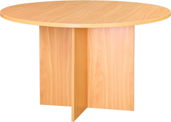 Eko Meeting Table 1200 Tawa - pr_402806