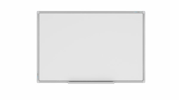 Boyd Visuals Whiteboard Lacquered 400x600 - pr_402903