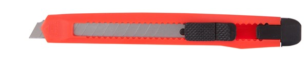 Celco Knife Small -