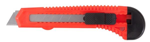 Celco Knife Large - pr_403043