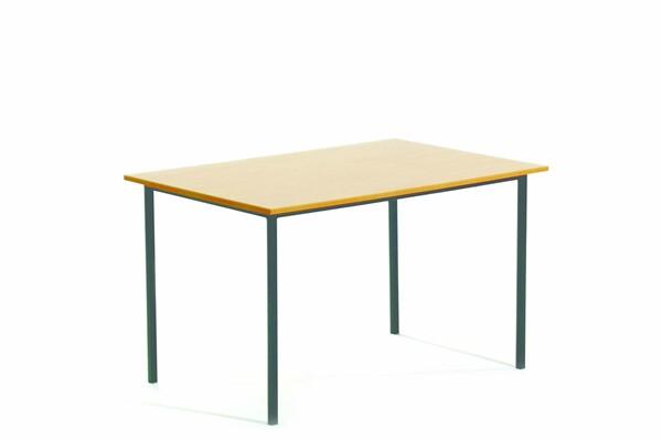 Ergoplan Canteen Table 1200 x 600 Express Tawa - pr_403296
