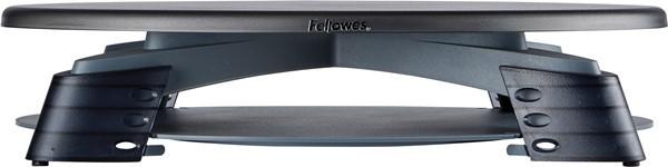 Fellowes Rotating Monitor Riser - pr_1721400
