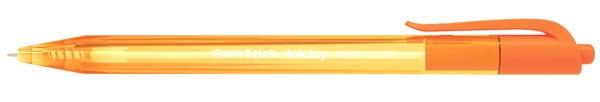 Papermate Ballpoint Pen Inkjoy 100RT Assorted -