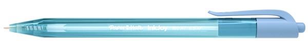 Papermate Ballpoint Pen Inkjoy 100RT Assorted - pr_403306