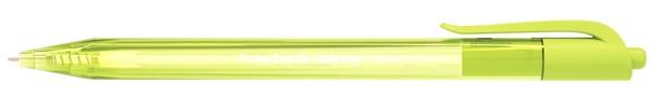 Papermate Ballpoint Pen Inkjoy 100RT Assorted - pr_403305