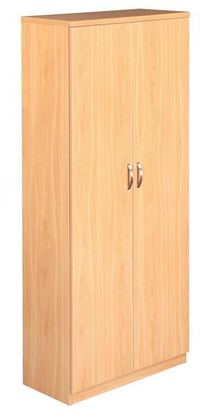 Eko Cupboard 1800 x 800 Tawa - pr_403844