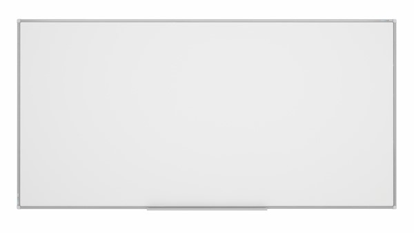 Boyd Visuals Whiteboard Ceramic 1200x2400 - pr_403482