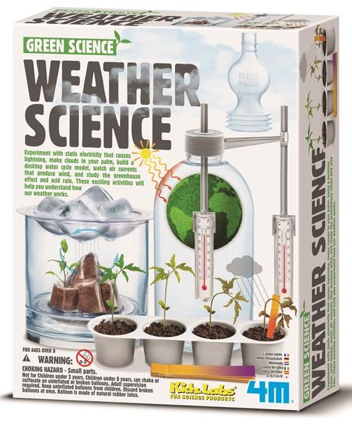 4M Weather Science - pr_1774087