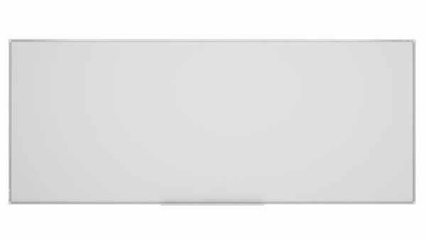 Boyd Visuals Whiteboard Ceramic 1215x3000 - pr_403852