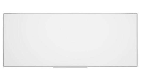 Boyd Visuals Whiteboard Ceramic 1215x3600 - pr_403853