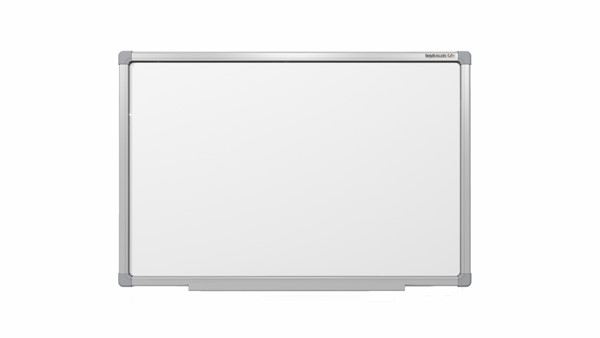 Boyd Visuals Whiteboard Lacquered 300x400 - pr_403850