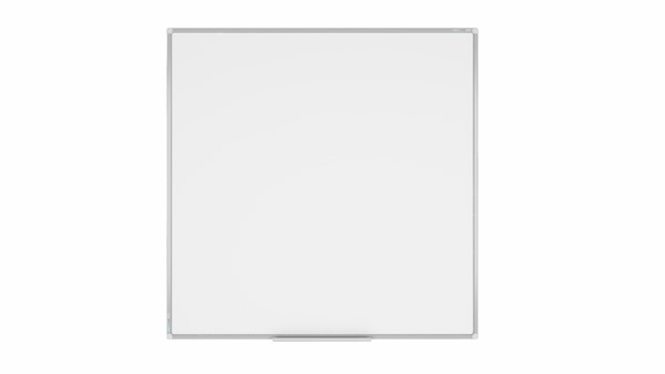 Boyd Visuals Whiteboard Lacquered 900x900 - pr_403854