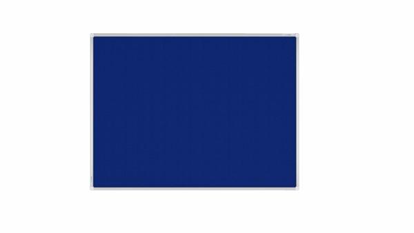 Boyd Visuals Noticeboard Fabric Blue 600x900 - pr_403856