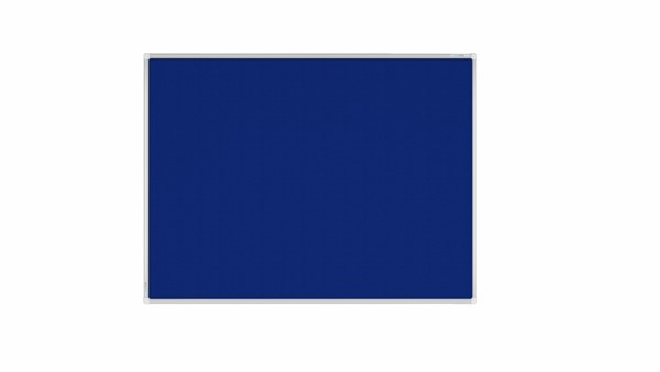 Boyd Visuals Noticeboard Fabric Blue 1200x1800 - pr_403859