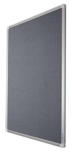 Boyd Visuals Noticeboard Fabric Grey 1200x1500 - pr_403863