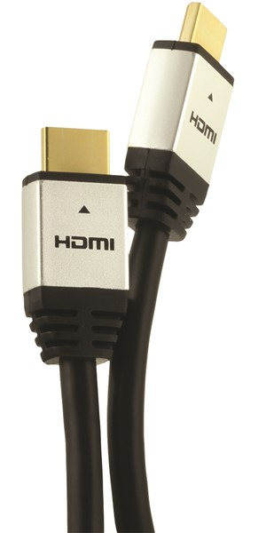 Fixity HDMI High Speed Cable 1.5M - pr_1699353