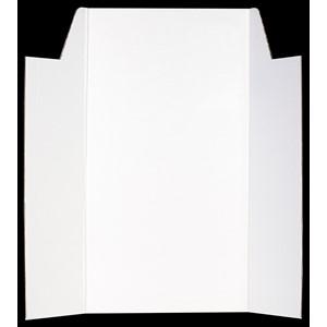 Warwick Project Board White