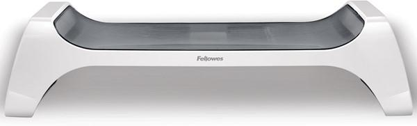 Fellowes I-Spire Series Monitor Lift -