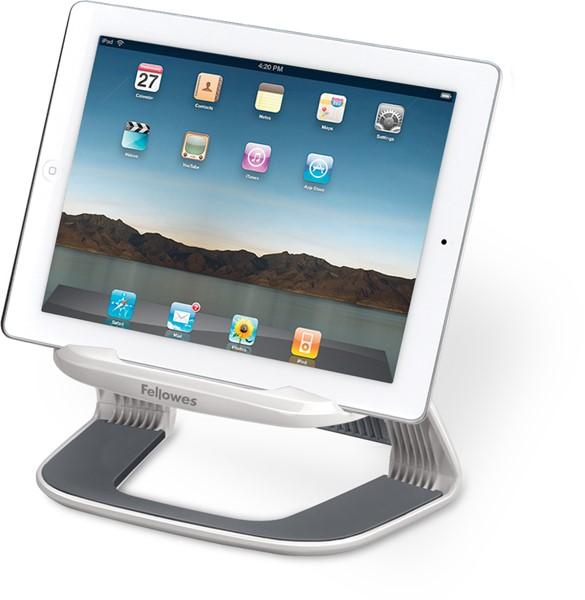 Fellowes I-Spire Series Tablet Lift - pr_1721386