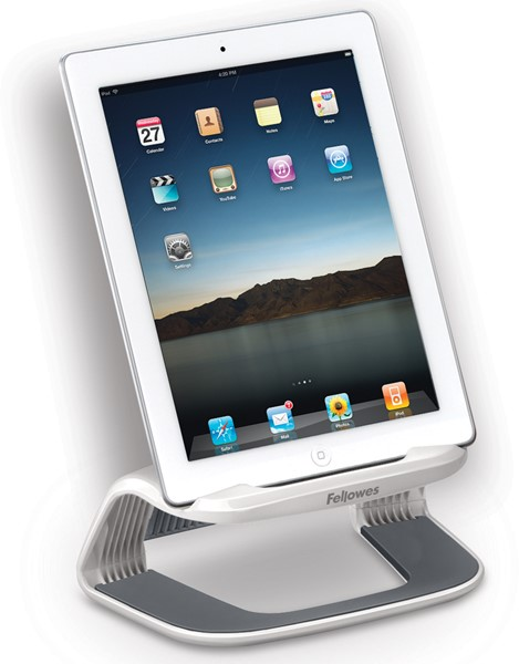 Fellowes I-Spire Series Tablet Lift - pr_1721364