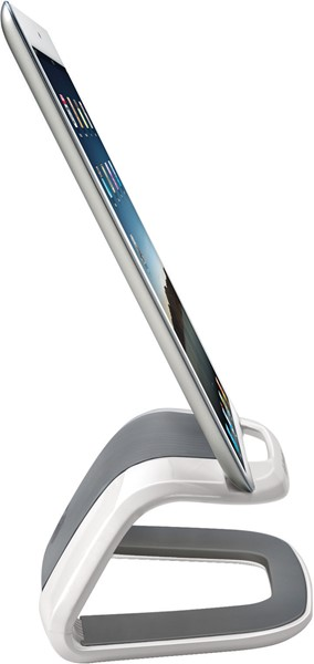 Fellowes I-Spire Series Tablet Lift - pr_1721402
