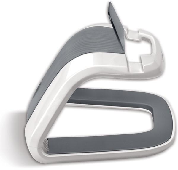 Fellowes I-Spire Series Tablet Lift - pr_1721355
