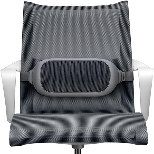 Fellowes I-Spire Series Lumbar Cushion -