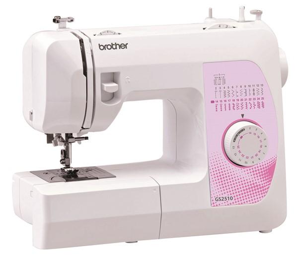 GS2510 Home Sewing Machine - pr_1762316