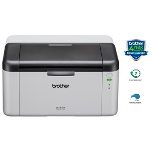 Brother Printer HL1210W Mono Laser