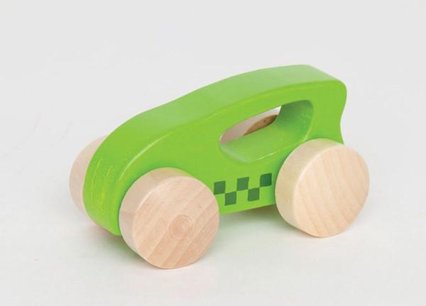 Hape Little Auto - Assorted Colours -