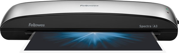 Fellowes Laminator A3 Spectra - pr_1836481
