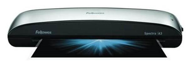 Fellowes Laminator A3 Spectra - pr_1836482