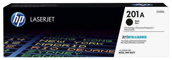HP Toner CF400A 201A Black - pr_1699423