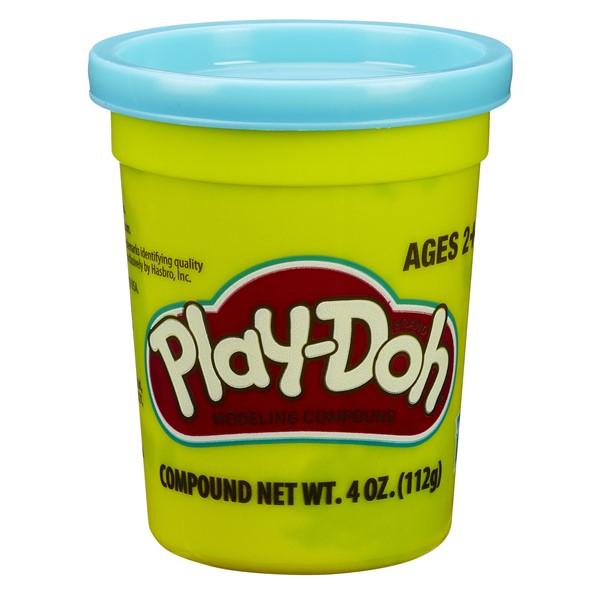 Play-Doh Single Tub - pr_426754