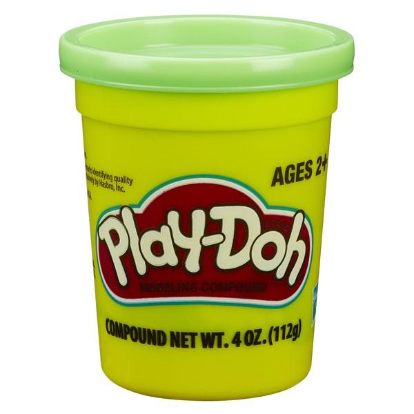 Play-Doh Single Tub - pr_426751