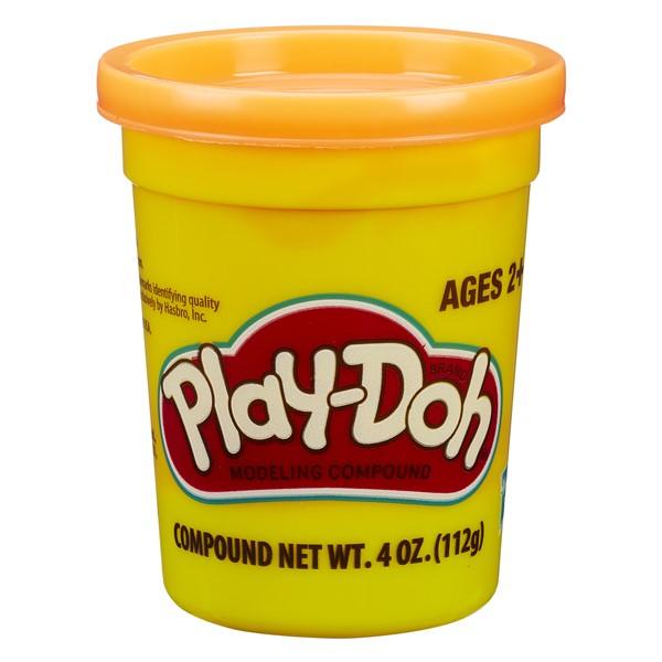 Play-Doh Single Tub - pr_426753