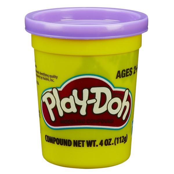 Play-Doh Single Tub - pr_426756