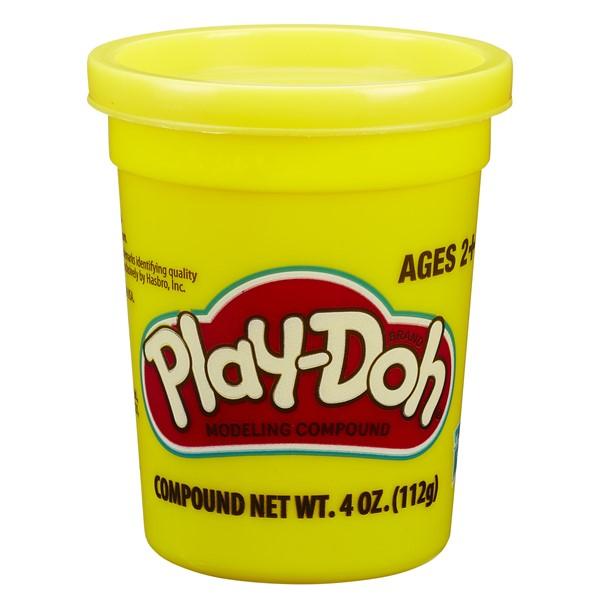 Play-Doh Single Tub - pr_426757