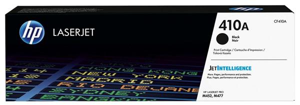 HP Toner CF410A 410A Black - pr_1699441