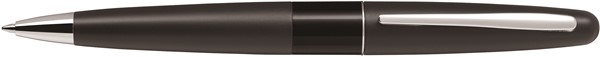 Pilot MR1 Ballpoint Pen - Black with Blue Ink - pr_1700294