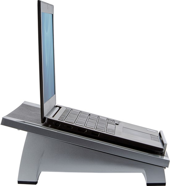 Fellowes Office Suites Laptop Riser - pr_1721376